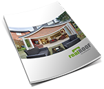 Ultraframe realROOF Brochure