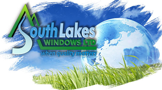 South Lakes Windows - Help our Planet